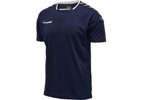 Dalby Håndbold T-shirt og shorts sæt