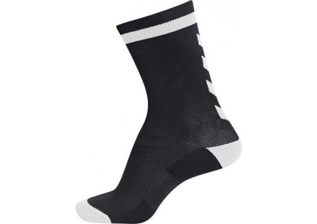 Hummel Elite Indoor Sock Low