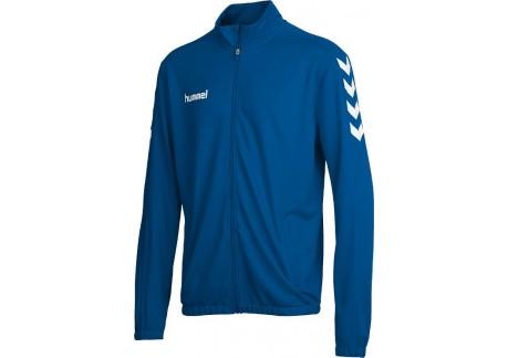 FIF Hummel Poly Jacket