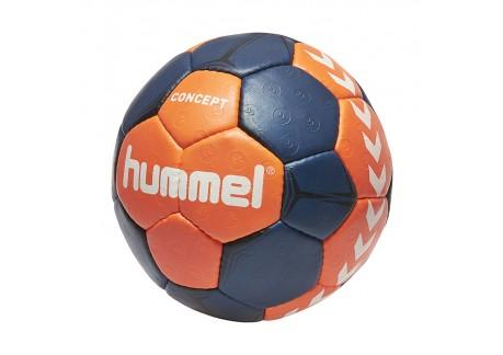 Sierslev Hummel Håndbold Concept