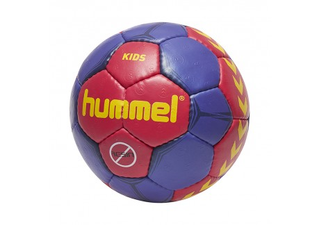 Sierslev Hummel Håndbold
