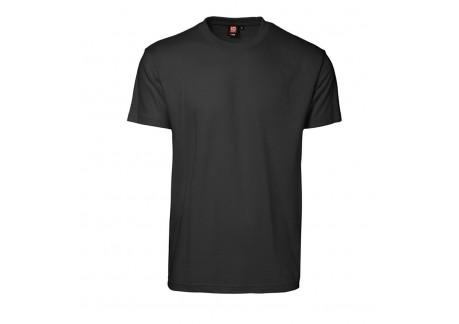 ID 0510 T-shirt