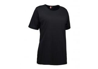 ID T-Shirt Dame