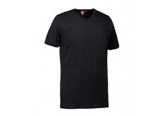 ID T-shirt Herre