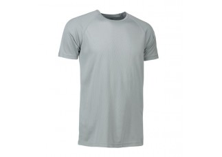 ID Game Active T-shirt Herre