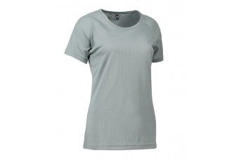 ID Game Active T-shirt Dame