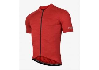 C3 Cycling Jersey