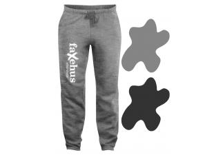 CLIQUE Sweat pants