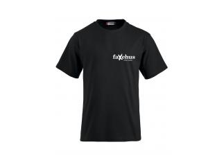 CLIQUE T-Shirt