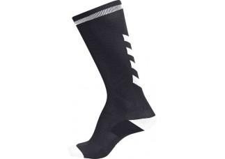 Hummel Elite High Sock
