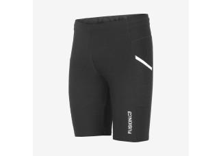 Fusion C3 Tight Shorts