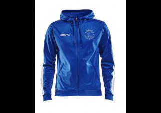 Craft  Pro Control Hood Jacket M