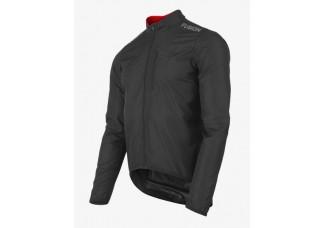 S1 Cykel Jacket